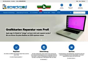 smartmod.de