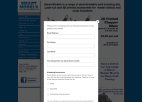 smartmodels.co.uk
