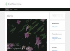 smartmodernliving.com