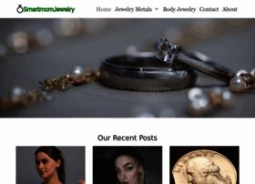 smartmomjewelry.com