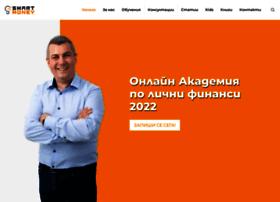 smartmoney.bg
