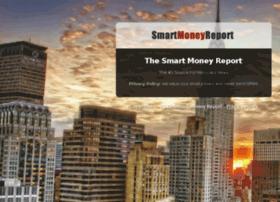smartmoneyreport.net