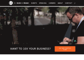 smartmoneysmartmarketing.com