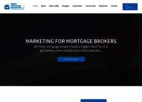 smartmortgagemarketing.com.au