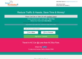 smartmumbaikar.com