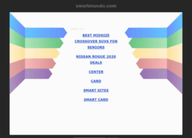 smartmundo.com