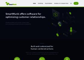 smartmunk.com