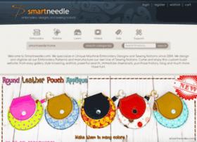 smartneedle.com