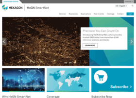 smartnetna.com