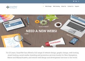 smartnetnh.com