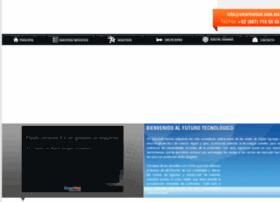 smartnetsat.com.mx