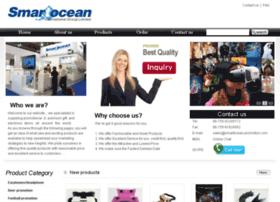 smartocean-promotion.com