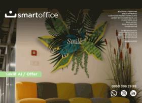 smartoffice.com.tr