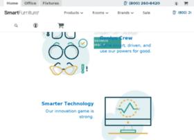 smartoffice.net