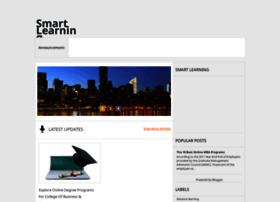 smartonlearn.blogspot.com
