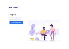 smartonline.com.au