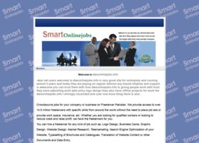 smartonlinejobs.webs.com