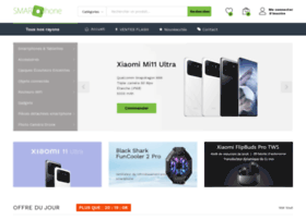 smartophone.com