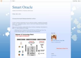 smartoracle.blogspot.fr