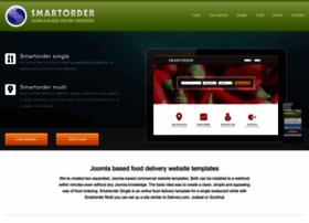smartorderonline.com