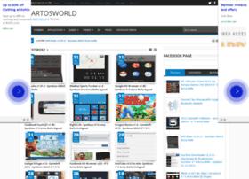 smartosworld.blogspot.in