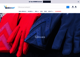 smartouchgloves.com