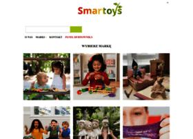 smartoys.pl