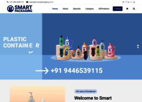 smartpackaging.co.in