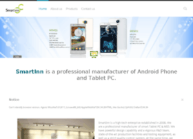 smartpadinn.com