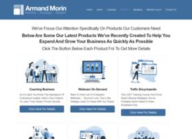 smartpage.generatorsoftware.com