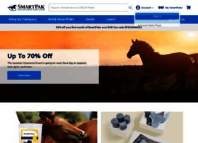 smartpak.com