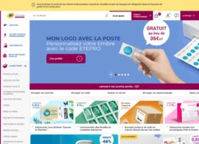 smartpanda-network.com