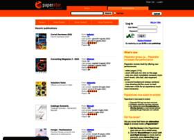 smartpaper.info