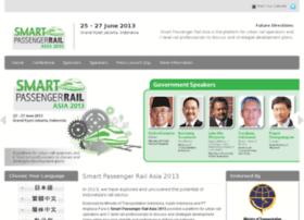 smartpassengerrail.com.sg