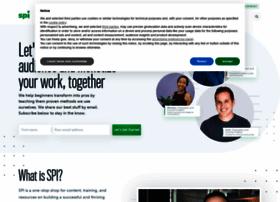 smartpassiveincome.com