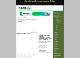 smartpassiveincomeonline.blogspot.in