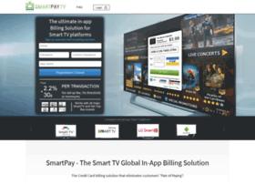 smartpay.tv