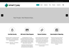 smartpayca.com