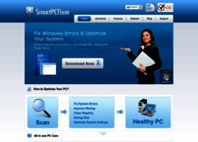 smartpcfixer.com