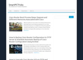 smartpctricks.com