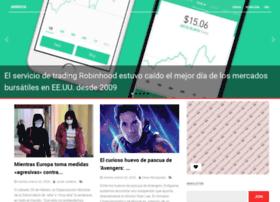 smartpcx.com