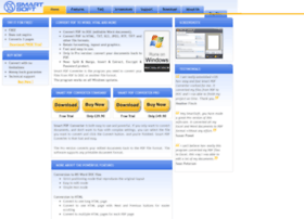 smartpdfconverter.co.uk