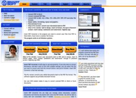 smartpdfconverter.com
