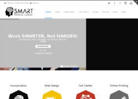 smartpeoplecheat.com