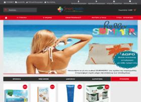 smartpfarmacy.gr
