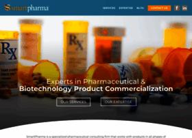 smartpharmainc.com