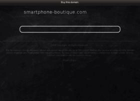 smartphone-boutique.com