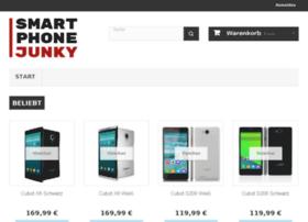 smartphone-junky.de