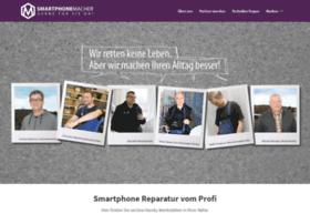 smartphone-macher.de
