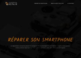 smartphone-repair.fr